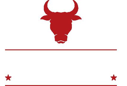 Gourmetje kwaliteitsslagerij